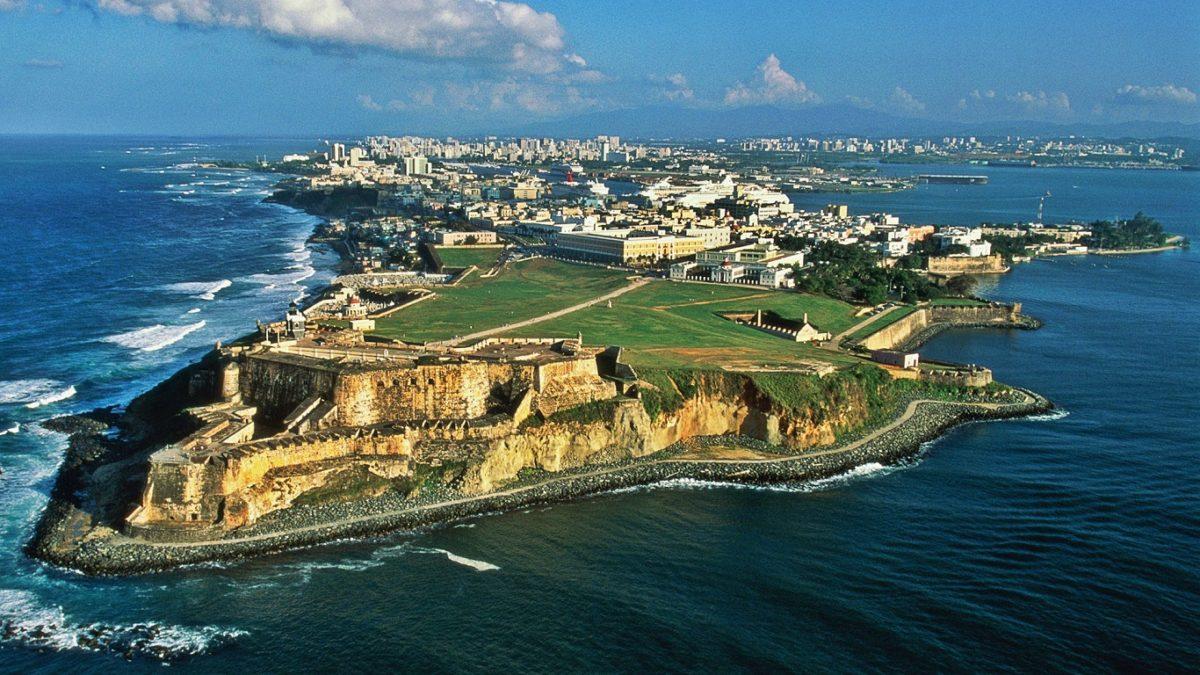 tax reform puerto rico