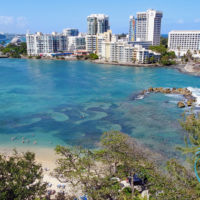 Location Spotlight Series: Condado